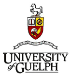 Editarians Clients - University of Guelph