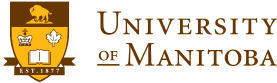 Editarians Clients - University of Manitoba